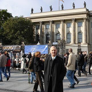 Juristische Dienstleistungen in Lettland